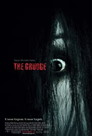 Watch Movie The Grudge (2004)