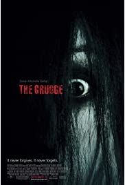 The Grudge (2004) film en francais gratuit