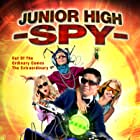 Junior High Spy (2011)