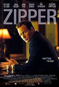Patrick Wilson in Zipper (2015)