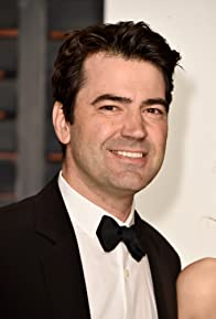 Primary photo for Ron Livingston