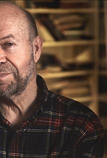 James Hansen Picture