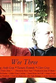 Wee Three (2017)