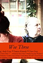 Wee Three