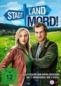 Schauen Sie sich kostenlos Filme von guter Qualität an Stadt Land Mord!: Schweigen ist Gold Germany  [2048x2048] [480x800] [XviD] by Dinah Marte Golch