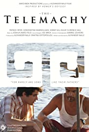 Download The Telemachy (2020) Movie