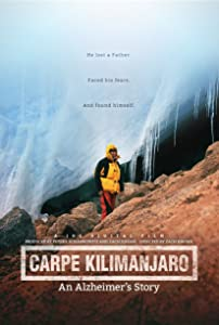 Top 10 websites to download hollywood movies Carpe Kilimanjaro: An Alzheimer's Project by [320x240]
