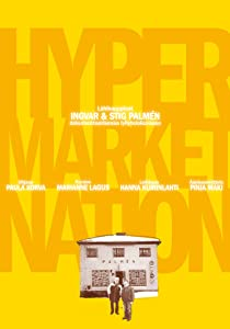 Watch free english action movies 2018 Hypermarket Nation [720x480]