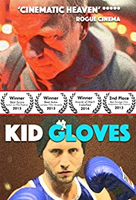 Primary photo for Kid Gloves