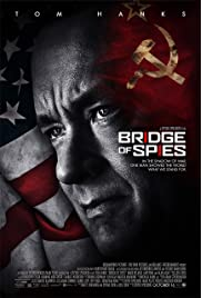 Download Bridge of Spies (2015) Movie