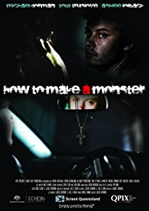 Downloading english free movie How to Make a Monster by [h.264]