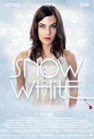 Snow White (2007) Poster - Movie Forum, Cast, Reviews