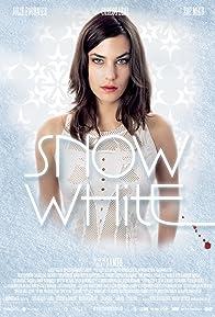 Primary photo for Snow White
