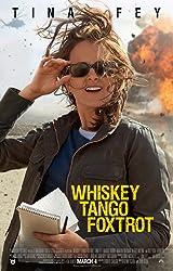 فيلم Whiskey Tango Foxtrot مترجم