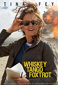 Primary photo for Whiskey Tango Foxtrot