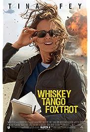 ##SITE## DOWNLOAD Whiskey Tango Foxtrot (2016) ONLINE PUTLOCKER FREE