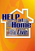 HELP at Home Live