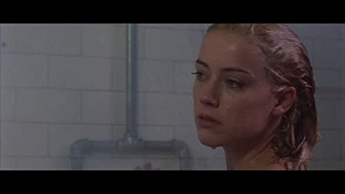 As a troubled young woman is held against her will in a remote ward of a psychiatric hospital, she tries to piece together her memory while her fellow patients begin disappearing.