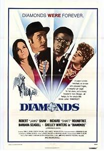 Diamonds Switzerland