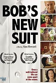 Bob's New Suit (2011)