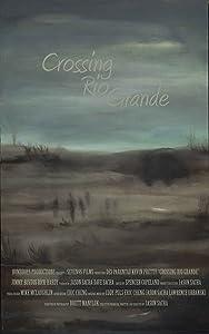Crossing Rio Grande