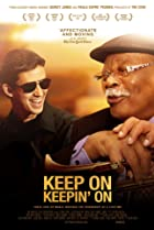 Keep on Keepin' On (2014) Poster