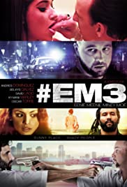 Eenie Meenie Miney Moe (2013) 720p