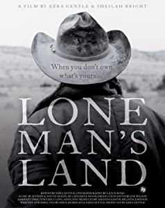 Full movie website download Lone Man's Land by none [WEB-DL]