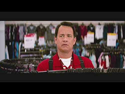 Larry Crowne - Trailer #2