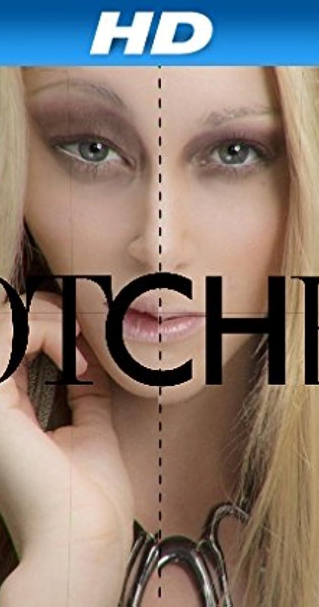 Botched (TV Series 2014– ) - IMDb
