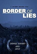 Border of Lies