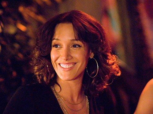 Jennifer Beals in The L Word 2004