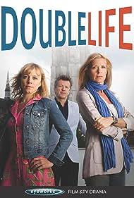 Dubbelleven (2010)
