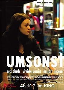 https://namii ga/shared/watch-easy-a-online-movie-links-sinbad-make