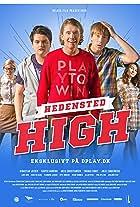 Hedensted High