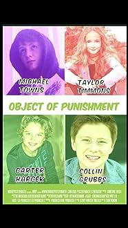 Object of Punishment (2016)