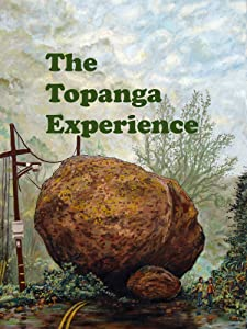 Movie downloads free torrents The Topanga Experience by none [360x640]