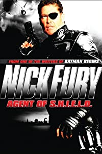 Top 10 websites to download english movies Nick Fury: Agent of Shield USA [XviD]