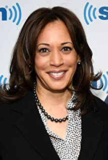 Kamala Harris Picture