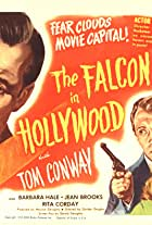 The Falcon in Hollywood