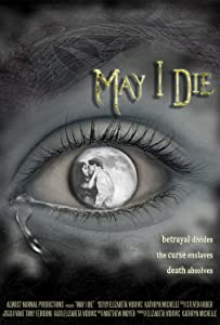 Full movie downloads for mobile May I Die USA [720px]