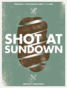 Watch free uk movies Shot at Sundown by none [Mkv]