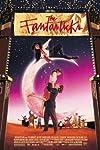 The Fantasticks (2000)