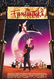 The Fantasticks (1995) 1080p