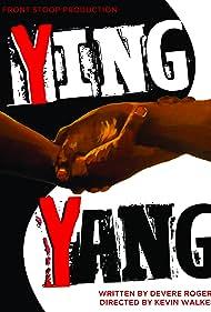 Ying and Yang (2013)