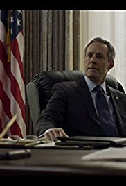 House Of Cards Chapter 20 Tv Episode 2014 Imdb