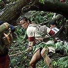 Sai de ke · ba lai: Tai yang qi (2011)