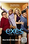 The Exes (2011)