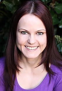 Karen Newman Picture