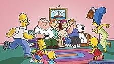 family guy season 13 episode 1 download